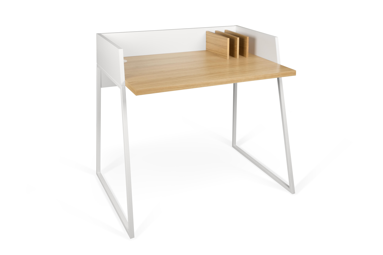 Suggestions on minimalist desks